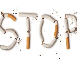 Smoking and Periodontal Disease