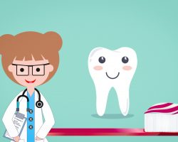 Link between Gum Disease and Cancer